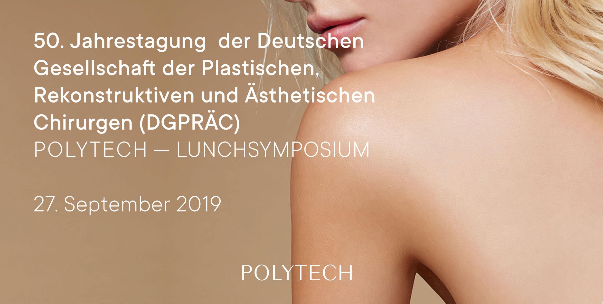 50. Jahrestagung-DGPRÄC-Lunch-Symposium-1