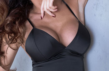 Practice Dr. Raab - Breast Augmentation with B-Lite
