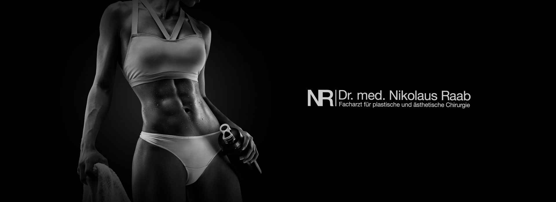 High Definition Body Contouring - Body Sculpting