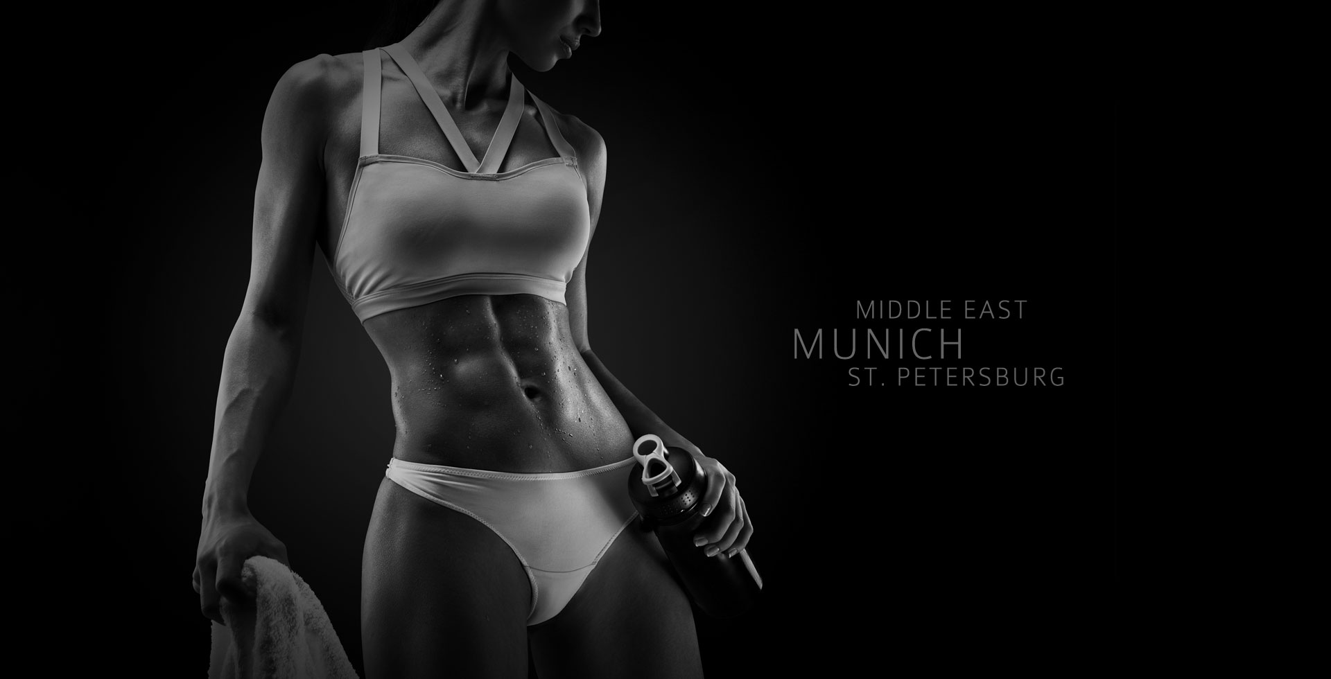 Dr Nikolaus Raab Muenchen Body Contouring 01