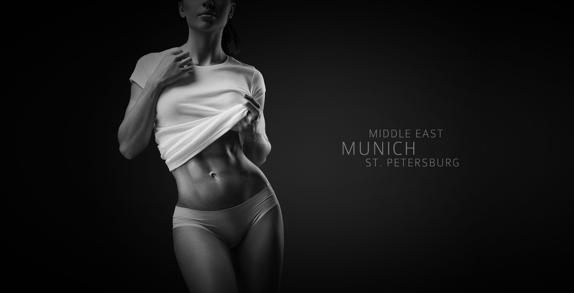 Dr Nikolaus Raab Muenchen Body Contouring 03
