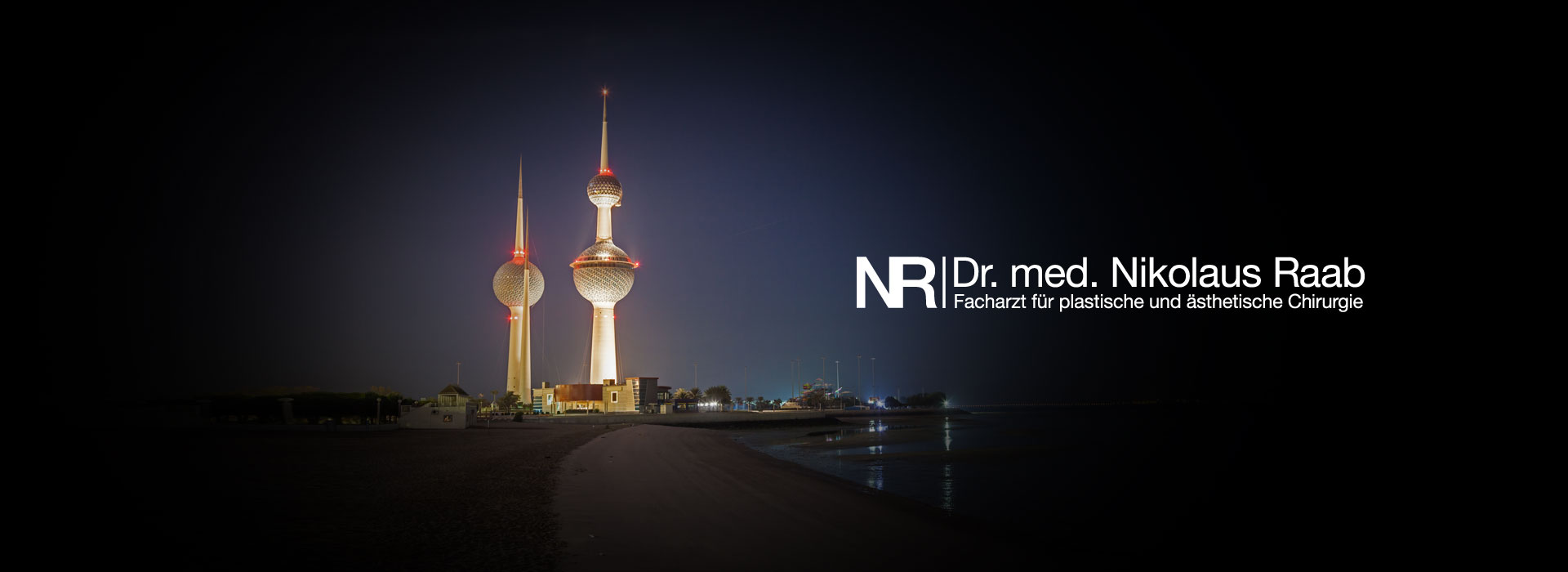 Plastic surgery Kuwait - Cosmetic surgery Kuwait - Aesthetic surgery Kuwait