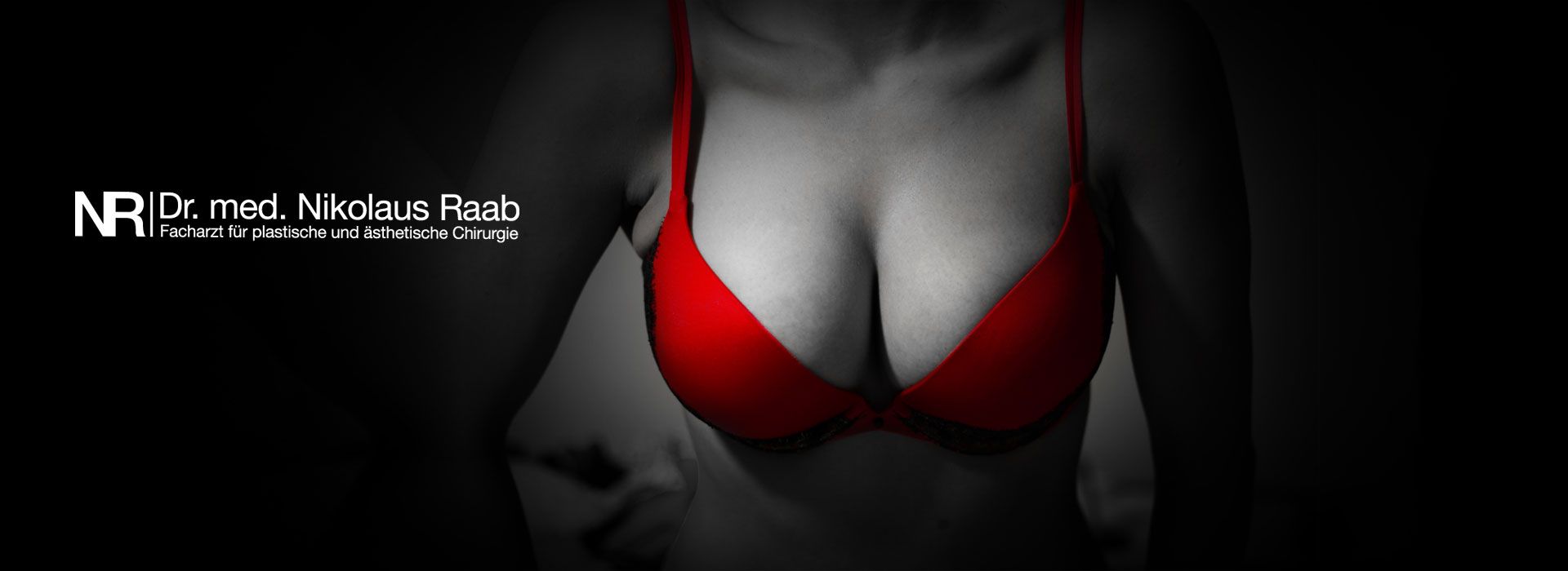 Breast augmentation Kuwait - Breast shaping Kuwait - Breast surgery Kuwait