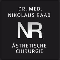 Ästhtetische Chirurgie -Dr. Nikoluas Raab München